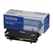 Тонер касета за Brother HL 51XX Series (TN3030YJ1)