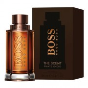 HUGO BOSS Boss The Scent Private Accord eau de toilette 100 ml за мъже