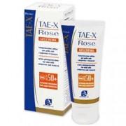 VALETUDO-BIOGENA Tae-X Rose Crema 60ml