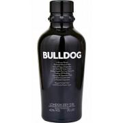 Bulldog London Dry Gin 1L 40%