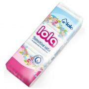 Lola Sensitive vata 50g