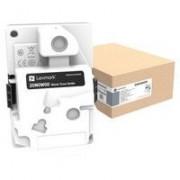 Lexmark 20N0W00 - Bouteille de récupération de toner usagé Lexmark