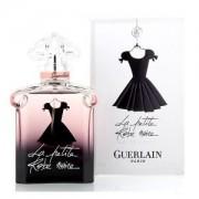 La Petite Robe Noire 100 ml Spray Eau de Parfum