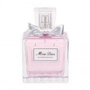 Christian Dior Miss Dior Blooming Bouquet 2014 100ml Eau de Toilette за Жени