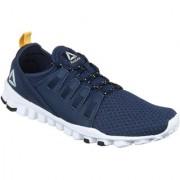 Reebok Men's Identity Flex Xtreme Lp Multicolor Sports Shoe