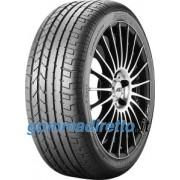 Pirelli P Zero Asimmetrico ( 255/40 ZR19 96Y con protezione del cerchio (MFS) )