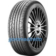Pirelli P Zero Asimmetrico ( 215/50 ZR17 91Y )