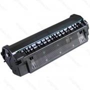 Italy's Cartridge TONER FX3 FX-3 COMPATIBILE *SERIE ECO* PER CANON FAX L220/L240/L250/L260/L280/L290 CAPACITA' 2.700 Pagine