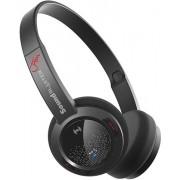 Creative Sound Blaster Jam Bluetooth Auriculares, C