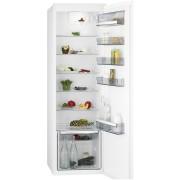 AEG inbouw koelkast SKB61811DS