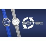 Ceas de mână Scitec