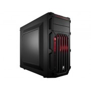 Corsair Carbide SPEC-03