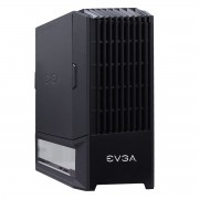 EVGA DG-84 Full-Tower Grey,Metallic computer case