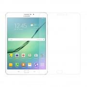 Vido - Samsung Galaxy Tab S2 8.0 (2016) Glazen Screenprotector - Gehard Glas Beschermfolie Tempered Glass