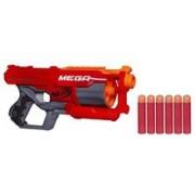 Pistol Nerf N-Strike Elite Mega Cyclone Shock Blaster