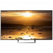 Pantalla Sony De 49 Pulgadas Mod KD-49X700E Smart TV 4K