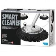 4M okos takarító robot készlet