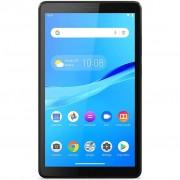 """Tableta Lenovo Tab M7, TB-7305F, Quad-Core, 7"""", 1GB RAM, 16GB, Wi-Fi, Onyx Black"""