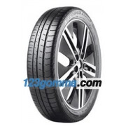 Bridgestone Ecopia EP500 ( 175/60 R19 86Q * )