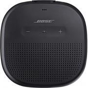 Bose SoundLink Micro Bluetooth Speaker, B