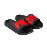 Prozis Sandaler - Black-Red