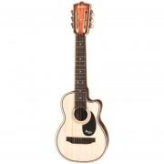 Juguete De Guitarra 360DSC 3719-3 - Multicolor