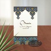 Meniu nunta Cairo