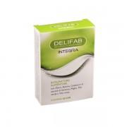 Delifab integra 20 compresse