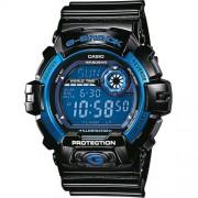 Casio G-8900A-1ER Мъжки Часовник