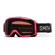 Masque de ski Smith Goggles Smith DAREDEVIL Kids DD2ECPS19