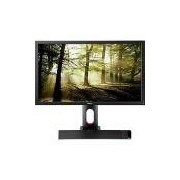 Monitor LED 27 BenQ Gamer XL2720Z Full HD Tecnologia Senseye 3