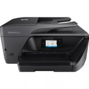 HP INC. HP OFFICEJET PRO 6970 ALL-IN-ONE PRINTER