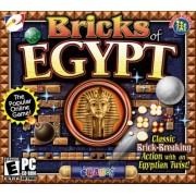 eGames Bricks Of Egypt PC