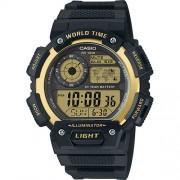 Casio AE-1400WH-9AVEF Мъжки Часовник