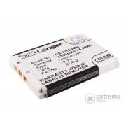 RealPower Nokia BLC-2 3.7V 1350mAh Li-ion baterija