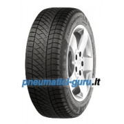 Continental Conti Viking Contact 6 ( 265/50 R19 110T XL , Nordic compound )