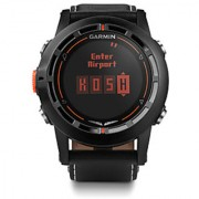 Garmin D2 GPS Pilot Watch