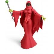 Super7 Masters of the Universe Club Grayskull - Shadow Weaver