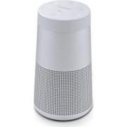 Boxa Bluetooth Bose SoundLink Revolve Gri
