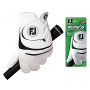Footjoy Weathersof Left Dam, M, Left