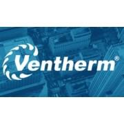Ventherm TM minimum vízhőmérséklet termosztát