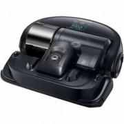 Samsung Powerbot VR9300 VR20K9350WK WiFi