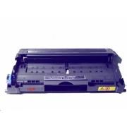 Trommel DR-2100 kompatibel Brother HL-2140 HL-2150n HL-2170w HL-5150n DCP-7030 DCP-7040 DCP-7045n MFC-7320 MFC-7440n MFC-7840w DR2100
