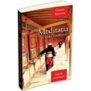 Meditatia si viata cotidiana/Geshe Rabten