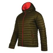 Dare2be Phasedown Jacket Férfi Utcai kabát