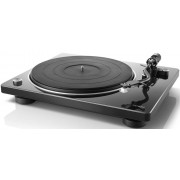Denon DP-400 Turntable Black