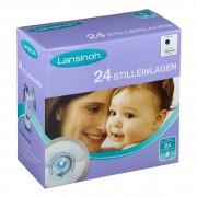 Lansinoh Laboratories Inc. Niederlassung Deutschland Lansinoh® Stilleinlagen