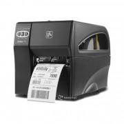 Imprimanta de etichete Zebra ZT220 (Rezolutie - 300)