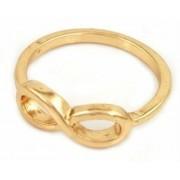 Végtelen jeles gyűrű