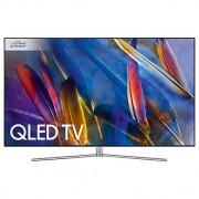 """Samsung Tv Qled Ultra Hd 4k 65"""" Qe65q7f Smart Tv (QE65Q7F)"""